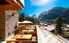 luxury hotel cervo hotel zermatt switzerland switzerland