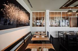 Dining Room Furniture St Louis One Of The Year U0027s Biggest Openings Is Happening In St Louis Eater