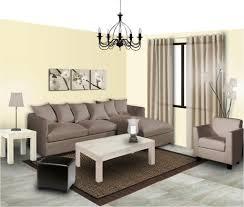 decor salon arabe decor salon arabe salon zakaria 9 jpg décoration maison
