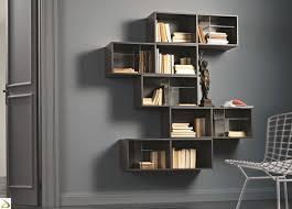 arredo librerie foto librerie moderne