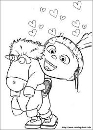 minions coloring pages coloring book los minions