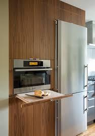 fourniture de cuisine cuisine fourniture cuisine avec beige couleur fourniture cuisine