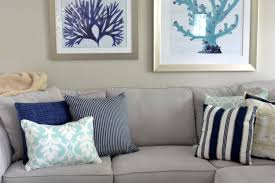 decorating with sea corals 34 stylish ideas digsdigs decorating with sea corals 34 stylish ideas digsdigs condo
