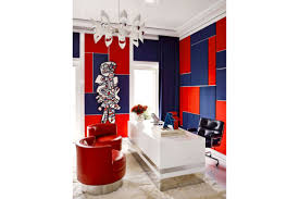 Tommy Hilfiger Wallpaper by Tommy Hilfiger Auctions Basquiat Warhol Artwork Hypebeast
