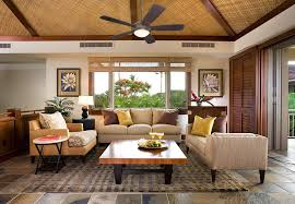 ceiling fan size for large room ceilingfan org ceiling fan reviews