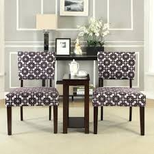 Accent Desk Chair Interesting Desk Chairs Accent Office Chair Chairs With Arms