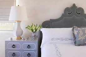 nightstand decoration home decorating tips