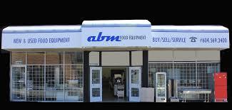 Safeway Produce Clerk Job Description Amir A730c Jpg
