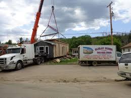 moduline homes floor plans delivery setup u0026 warranty u2013 samlan homes