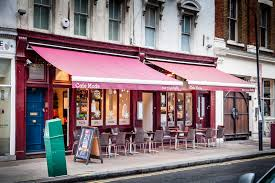 family restaurants near covent garden the 10 best restaurants near shaftesbury theatre bookatable blog