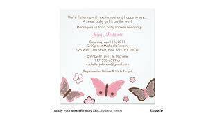 invitations zazzle ideas news u2013 31 funny beach wedding