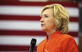 hillary clinton u0027s email mess isn u0027t u0027just politics u0027 chicago tribune