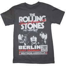 Black Flag Everything Went Black T Shirt Rolling Stones New U0026 Vintage Shirts U0026 Merch