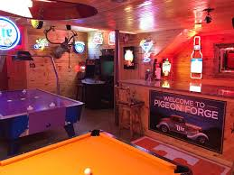 new listing fall specials game room new jacuzzi internet cable