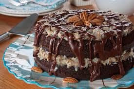8 incredible chocolate cake mix recipes mrfood com