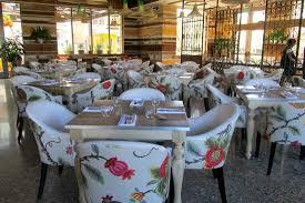 the 10 best restaurants near fashion island tripadvisor