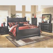 Red And Black Bedroom by Bedroom Amazing Red And Black Bedroom Set Home Design Furniture