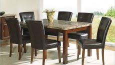 most durable dining table top page 11 a home interior works wonders thedailyqshow