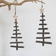 twig christmas tree twig christmas trees uk christmas lights decoration