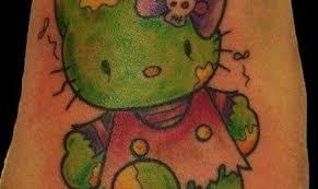 100 tattoo shops tulsa anchor u0026 rose tattoo co 115 best