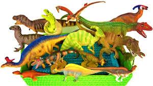 dinosaurs for kids learn dinosaur names learn dinosaur facts
