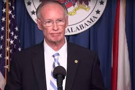 Robert Bentley A Sorry Affair Report Says Ex Alabama Governor U0027s Lover Drove