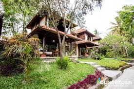 abangan bungalow hotel ubud oyster com review u0026 photos