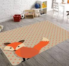 area rug ideal ikea area rugs square rugs on childrens bedroom