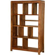 wooden shelves ikea cube shelving ikea australia shelves walmart canada white