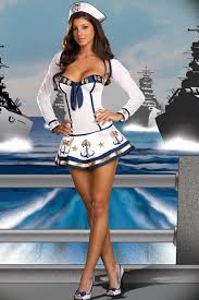 Halloween Costumes Sailor Woman 20 Sailor Costumes Ideas Sailor Halloween