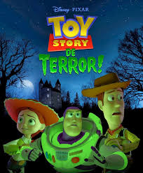 toy story halloween mr movie animated halloween movies and specials my top 13