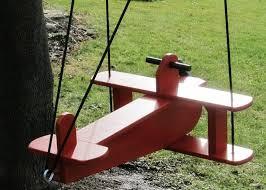Backyard Swing Ideas Diy Swing Ideas For Fingers