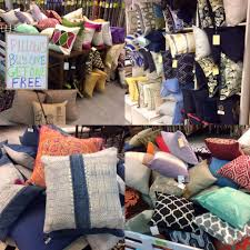 Loloi Pillows Dhurrie Style Pillow Builders Floor Covering Home Facebook