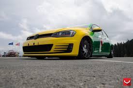volkswagen gti custom 2003 custom 2015 volkswagen golf gti images mods photos upgrades