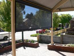Bamboo Blinds For Porch by Pergola Design Fabulous Copy Blinds For Pergolas Louvered Roof