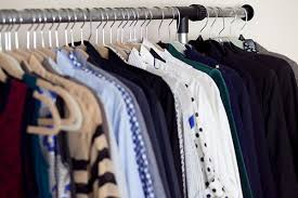 hangers for narrow shouldered wardrobes alterations needed