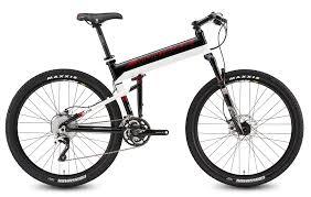 montague bikes folding bikes