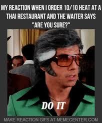 Muay Thai Memes - my thai girlfriend meme thai best of the funny meme