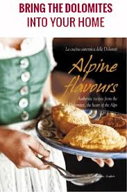 cuisine delacroix the cookbook every mountain lover should own throne vine