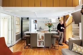 home design for small spaces interior design blogs small spaces