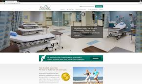 Home Design Center Of Florida by Web Design By Boost Creative Fort Myers Cape Coral Web Design