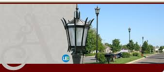 used aluminum light pole for sale welcome to antique street ls