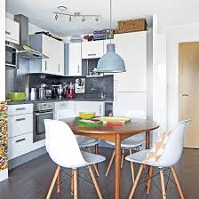 kitchen furniture uk update your kitchen on a budget ideal home