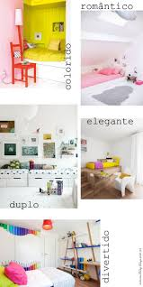 87 best kids and babies images on pinterest babies rooms