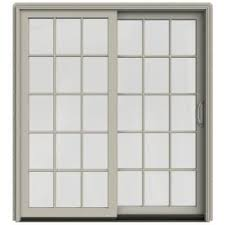 Lowes Patio Doors Shop Patio Doors At Lowes