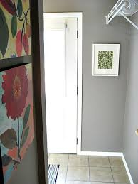 16 best paint colors images on pinterest paint colors wall