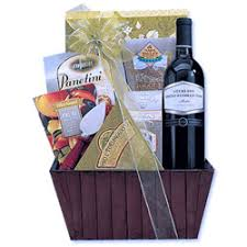 xoxo valentine wine basket wine gift baskets liquor basket