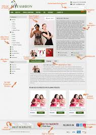 Listing Templates Auctionprotemplates Taurus Ebay Store And Ebay Listing Template