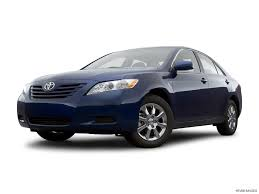 lexus recall sticky dashboard 2008 toyota camry warning reviews top 10 problems you must know