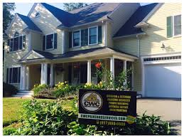 painting peabody ma cwc painting and services llc